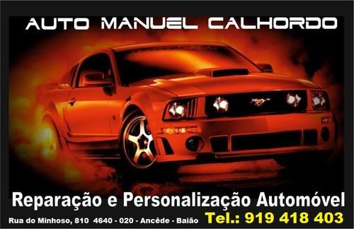 Auto Manuel Calhordo.jpg