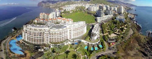 Hotel Pestana Grand.jpg