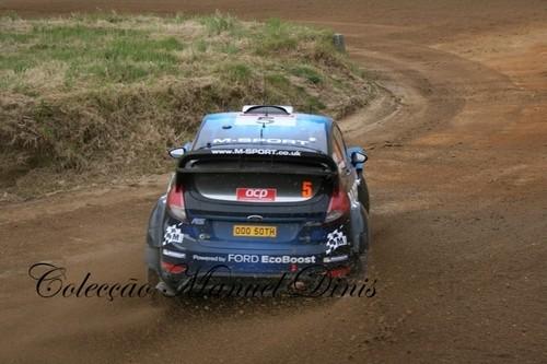 Rally de Portugal 2016   (160).JPG