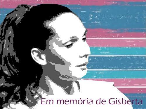 Em memória de Gisberta.jpg