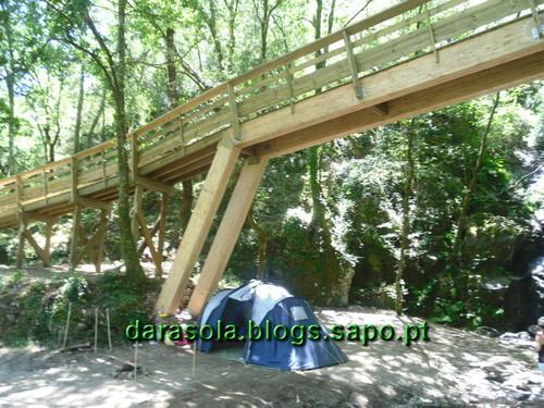 Passadicos_paiva_036.JPG