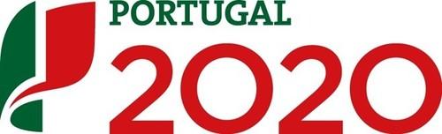 409_405_logoPortugal2020.jpg