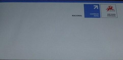 envelope correio azul.jpg