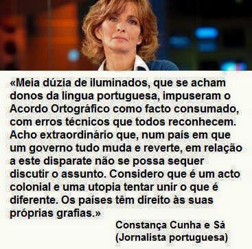 CONSTANÇA.jpg