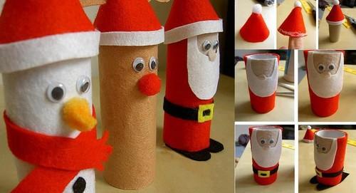 DIY-Easy-Toilet-Paper-Roll-Santa-Claus.jpg