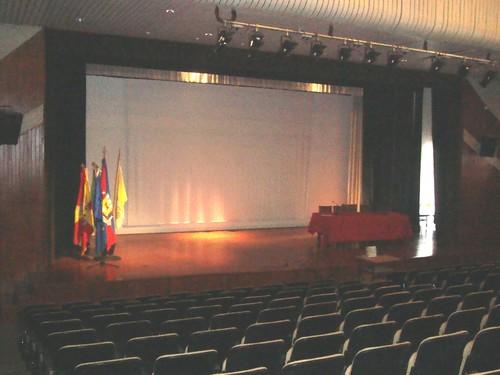 5 - Auditório.JPG