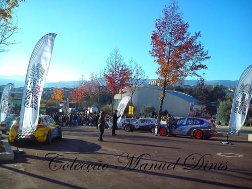 Circuito de Vila Real 2016 (25).jpg