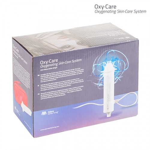 oxy-care-facial-rejuvenator.jpg