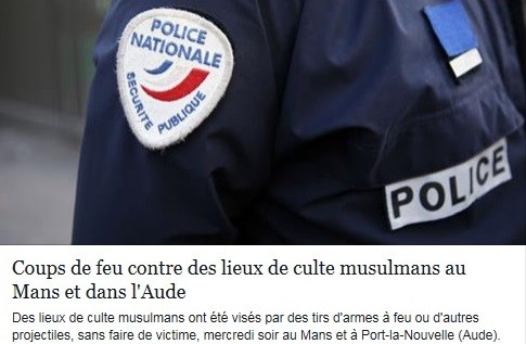 França atentado a jornal Charlie Hebdo 7Jan2015 d