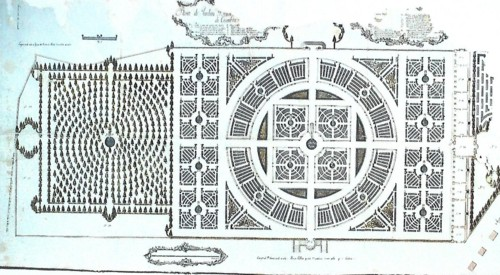 Planta para o Jardim Botânico ... 1773.jpg