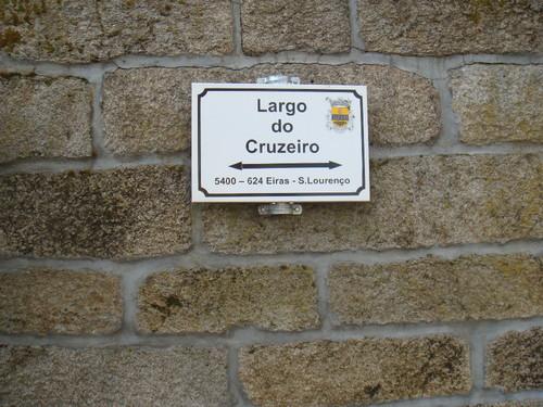 CRUZEIRO.JPG