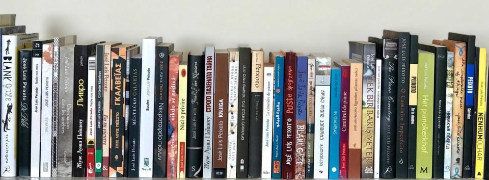 foto de livros jlp.jpg