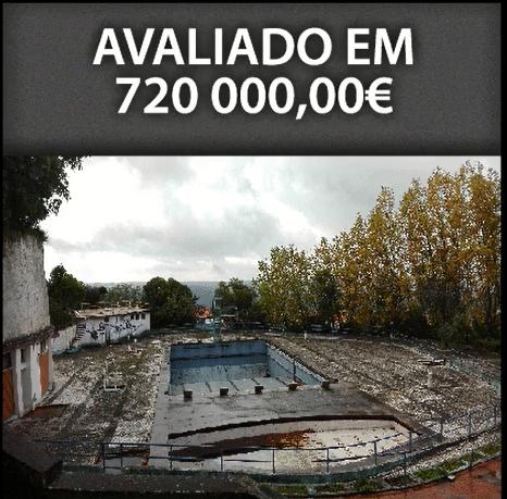 piscinas cdu 3.png