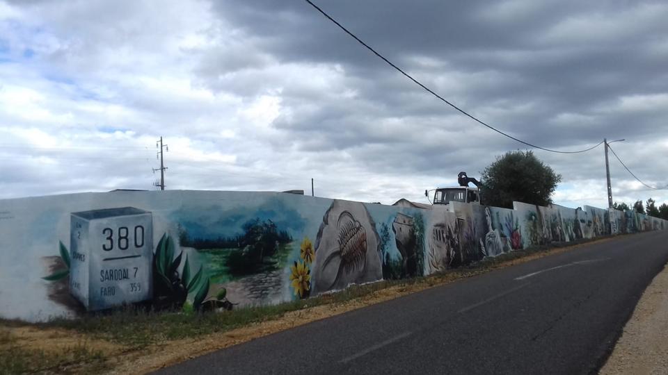 MuralKm380.png