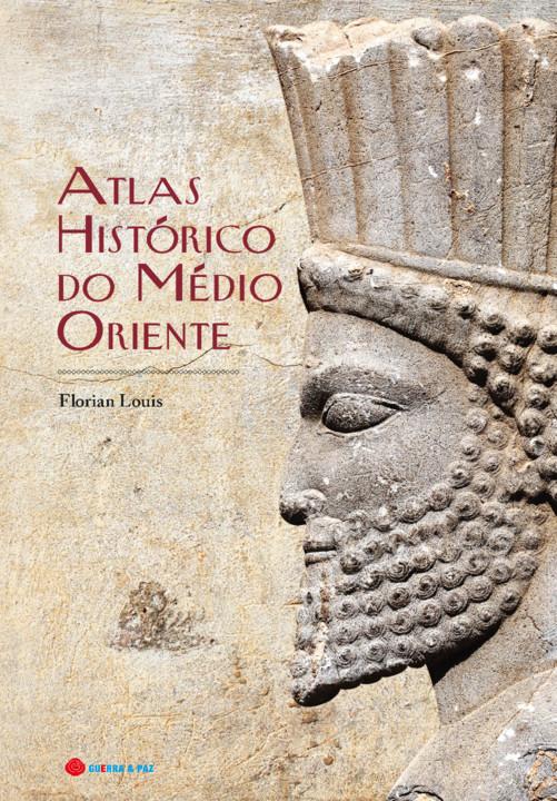 Capa Plano Atlas_Medio Oriente_300dpi.jpg