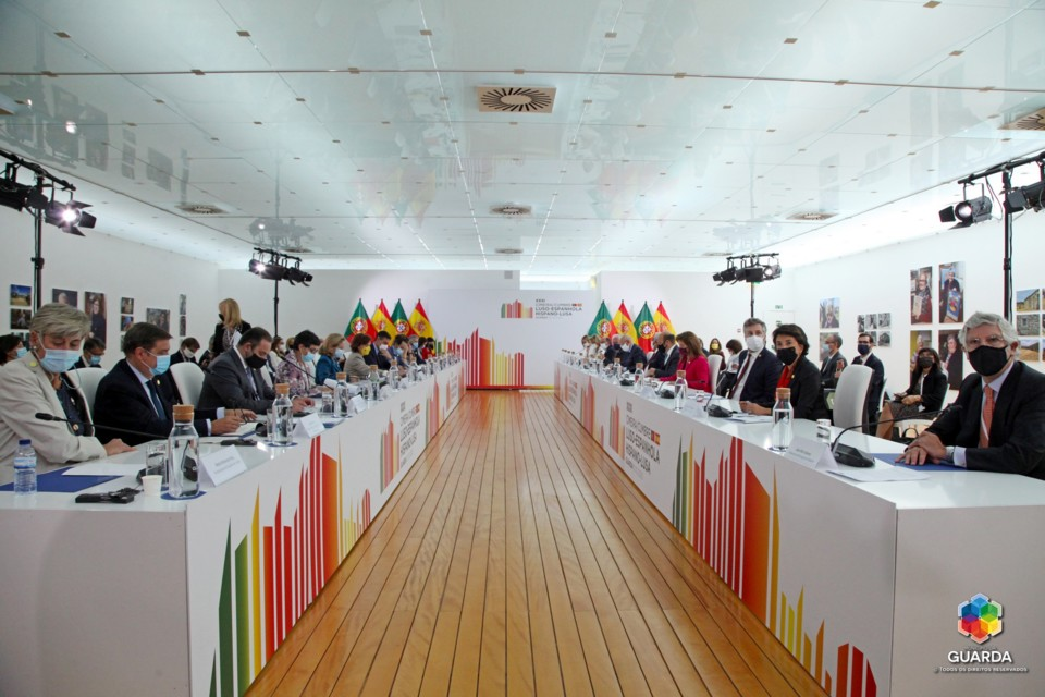 Cimeira Ibérica na Guarda.jpg