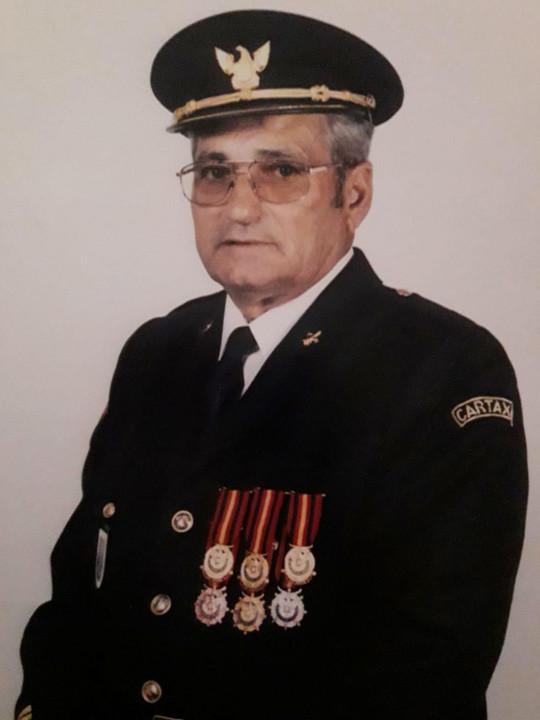 Comandante Amável Lucas Mendes Leal.jpg