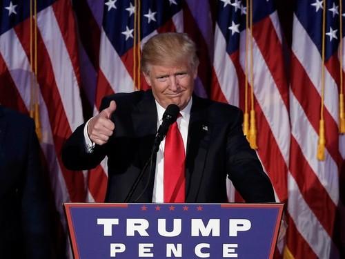 Tramp presidente.jpg