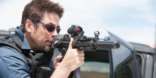 sicario-looks-like-the-best-crime-drama-since-traf
