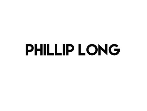 logo-philliplong (black).psd.png
