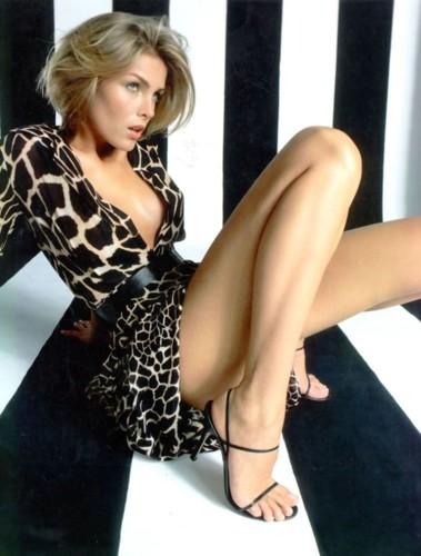 Ana Hickmann 55.jpg
