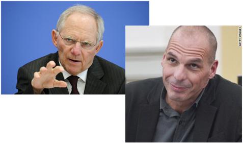 Varoufakis_Schauble.png