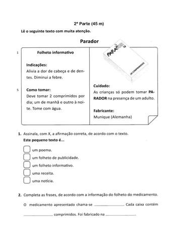 teste-intermdio-de-lngua-portuguesa-1-5-638.jpg