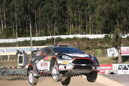 2015 Shakedown  Rally de Portugal 2015 (204).JPG