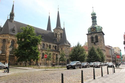 IMG_1377 Praga