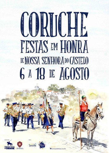 coruche 2015.jpg