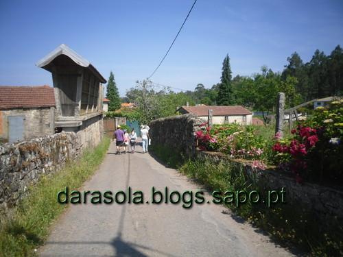 caminho_romano_arouca_11.JPG