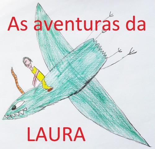 Laura imagem - Cópia.jpg