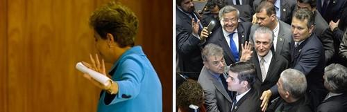 Dilma e Temer Ago2016.jpg