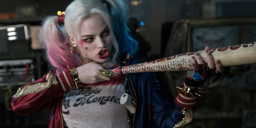 suicide-squad-reshoots-harley-quinn-margot-robbie.