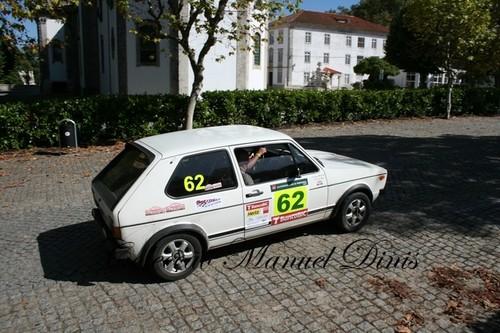 Rally de Portugal Histórico 2015 (494).JPG