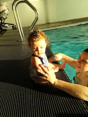 margarida piscins.JPG