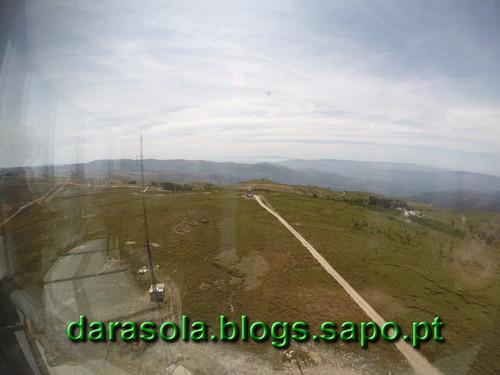 Parideiras_Radar_14.JPG