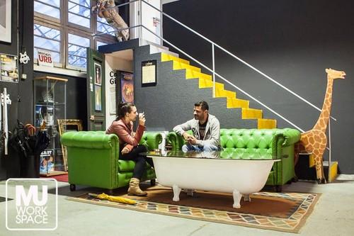 MU-Workspace-Lisboa-cowork003.jpg