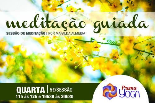 MEDITAÇÃO GUIADA H.jpg