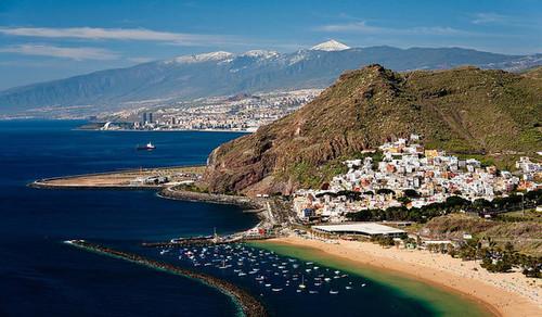 Tenerife 01.jpg