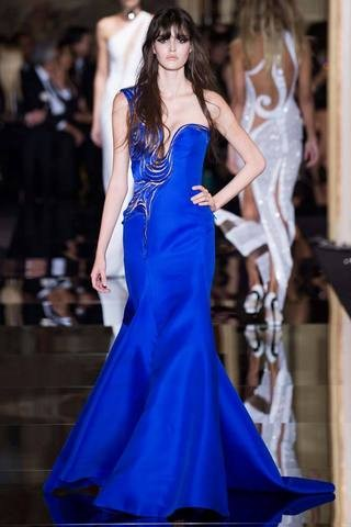 small_Fustany-Fashion-Trends-PFW-Atelier-Versace-S