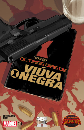 Viuva Negra #19 (2015) (Marvel Knights-SQ)_001.jpg