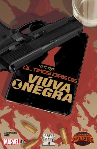 Viuva Negra #19 (2015) (Marvel Knights-SQ)_001.jpg