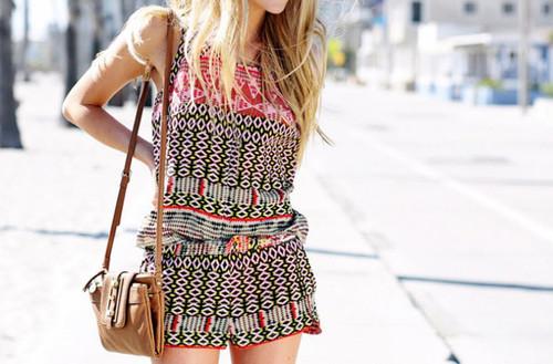 e30ls5-l-610x610-jumpsuit-tumblr-tumblr+girl-tumbl