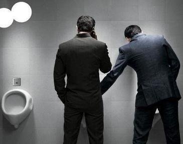 Homens gays no engate no wc - O Caçador Nelson Do Magoito