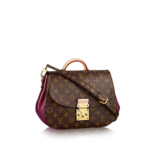 louis-vuitton-eden-mm-toile-monogram-sacs-à-main-