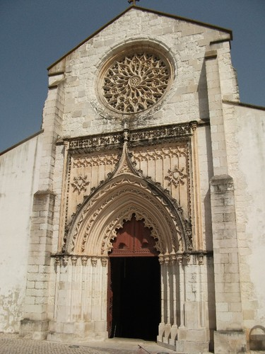 Igreja_da_Graça,_em_Santarém_(Portugal).jpg