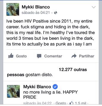 Mykki Blanco.png