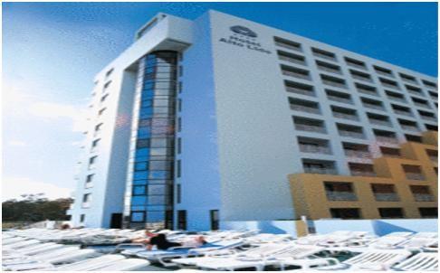 Hotel Alto Lido.jpg