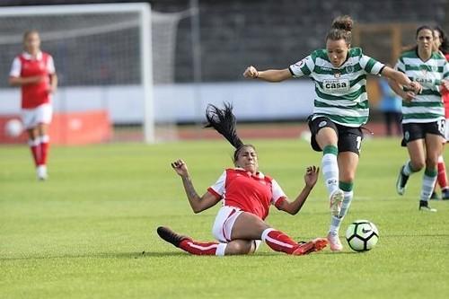 braga_sporting_set_2017.jpg